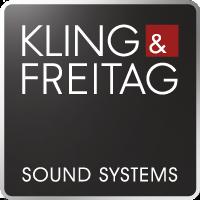 Kling & Freitag Romania