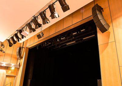 Teatrul Haus im Park